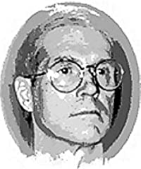 Image of Stan Gibilisco