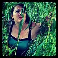 Image of Chris-Rachael Oseland