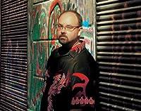 Image of Carlos Ruiz Zafón