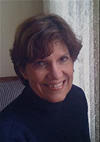 Image of Lynne Olson