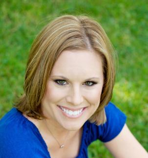 Image of Jennifer Anne Davis