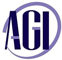 Image of AGI Creative Team