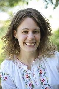 Image of Sarah A. Reinhard