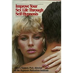 self hypnosis techniques