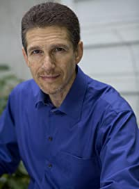 Image of David H. Freedman
