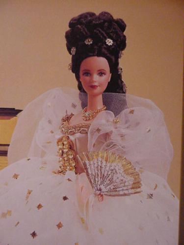 Recherche d'identité des Barbie  - Page 2 3828c060ada04df8a888c110.L