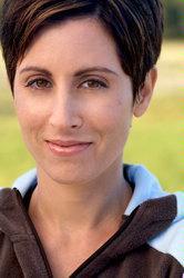 Image of Lisa Genova