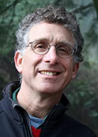 Image of David M. Schwartz