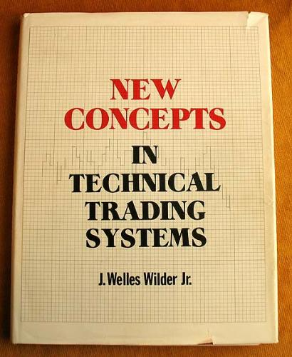 Stock trading systems pdf