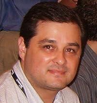 Jose Guay