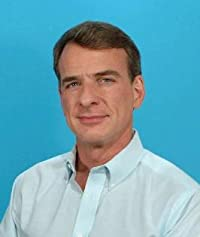 Image of William Lane Craig