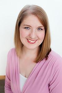 Image of Annette Lyon