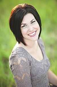 Image of Megan Squires