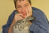 Image of Jeanne Birdsall