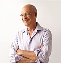 Image of Mark Bittman
