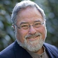 Image of George Lakoff
