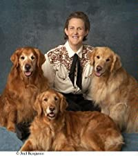 Image of Temple Grandin