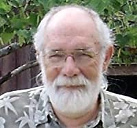 Image of Daniel A. Smith