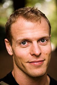 Image of Timothy Ferriss