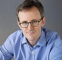 Image of John Stephens