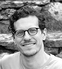 Image of Brian Selznick