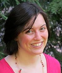 Image of Jessie Atkin