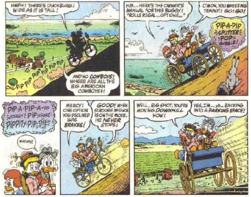 Vos bandes dessinées préférées... - Page 3 6a66a2c008a0e977cba85010.L