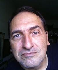 Image of Richard Bayan