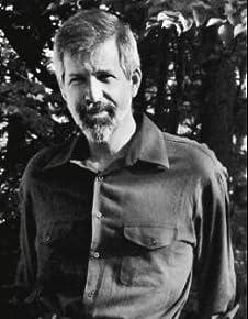 Image of Michael Kazin