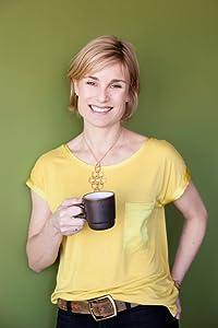 Image of Sara Deseran