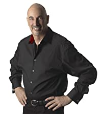 Image of Jeffrey H. Gitomer