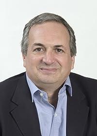Image of Paul B. Brown
