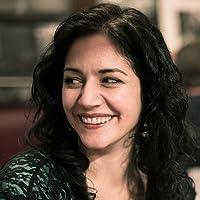 Image of Sara Rosso