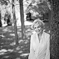 Image of Alice Munro