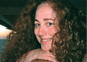 "Image of ""Susan Lendroth"""