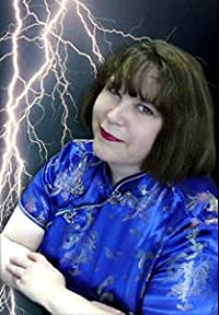 Image of Rachel Caine