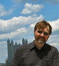 Image of Michael A. Arnzen
