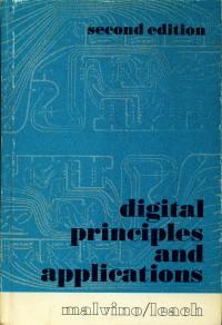 Muslimprayer download applications malvino and leach digital electronics free publishing digital principles control circuits free pdf fandeluxe Gallery