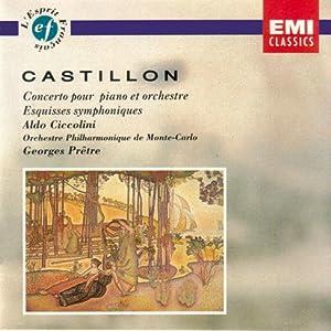 Alexis de Castillon 47cb793509a03ad03db95110.L._SL500_AA300_