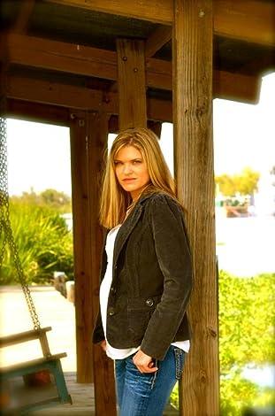 Image of Jessica Tastet