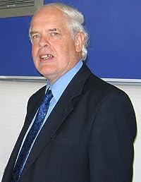 Image of Robert Lomas