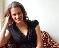 Image of Kirsten Imani Kasai