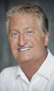 Image of Andy Andrews