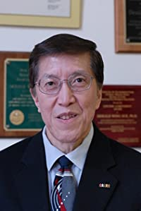 Image of Derald Wing Sue