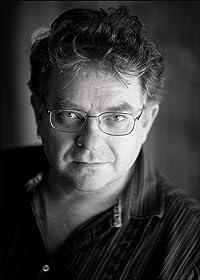Image of Neil van Niekerk
