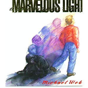Marvelous Light Sheet Music