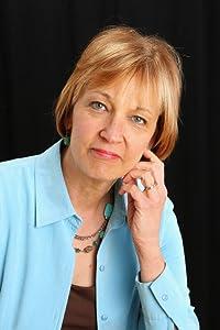 Image of Lynn N. Austin