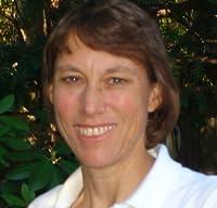 Image of Nancy Clark