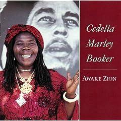 décès Cedella Marley Booker E117828fd7a06a17ef755110._AA240_.L