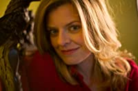 Image of Siobhan Vivian